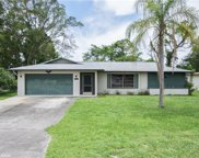 8955 Beacon ST, Fort Myers image