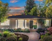 2114 E Foothill  Drive, Santa Rosa image