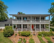 321 Camp  Road, Rutherfordton image