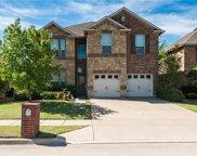 2136 Burnside Drive, Fort Worth image