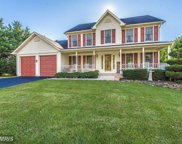 303 CONE BRANCH DRIVE, Middletown image