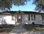 7300 Natalie, Fort Worth image