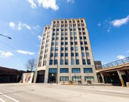 1550 S Blue Island Avenue Unit #1104, Chicago image