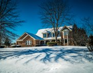 20730 North Landmark Lane, Deer Park image