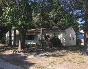 59 Defeo Ln, Somers Point image