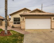 8540 W Shaw Butte Drive, Peoria image