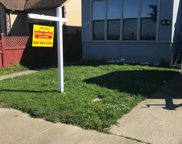 289 W Avalon Dr, Daly City image