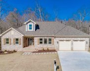 225 Wood River Way, Taylors image
