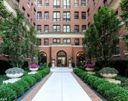 400 West Deming Place Unit 8N, Chicago image