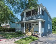 87-89 South Whittlesey  Avenue, Wallingford image