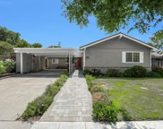 5344 Alan Ave, San Jose image