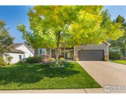 314 53rd Ave Ct, Greeley image