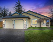 9729 64th Dr NE, Marysville image