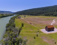863 Snake River Road, Swan Valley image