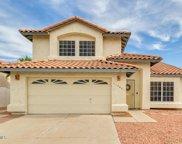 1705 E Windsong Drive, Phoenix image