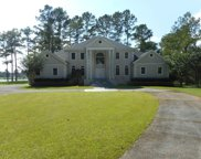 302 Augusta Court, Havelock image