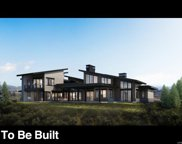 7385 Foxglove Ct, Park City image