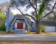 6830 Collingswood Court, New Port Richey image