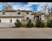 2077 E Fardown  S, Holladay image