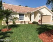 149 Saint James Way, Naples image