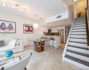 635 Euclid Ave Unit #113, Miami Beach image