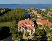 13510 Sherrill Point CT, Fort Myers image