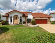 12702 Inverary CIR, Fort Myers image