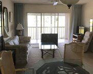 49 High Point Cir S Unit 203, Naples image