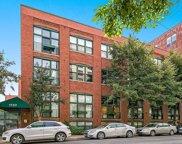 1737 N Paulina Street Unit #307, Chicago image
