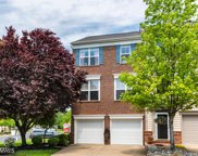 43160 IVYWOOD TERRACE, Broadlands image