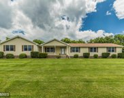 7957 HOLLOW ROAD, Middletown image