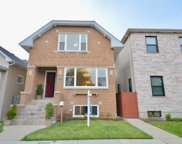 5136 West Foster Avenue, Chicago image
