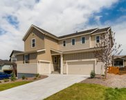 17448 West 95th Avenue, Arvada image