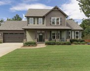 201 Upper Meadow Way, Greenville image