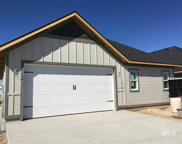1072 Cottage Road, Twin Falls image