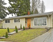 9427 8th Ave SW, Seattle image
