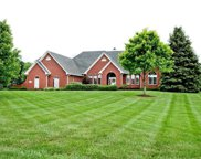 1416 Jessup  Way, Mooresville image