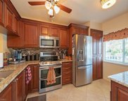 4580 Andover Way Unit 205B, Naples image