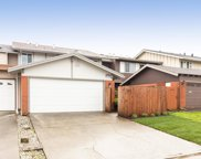 2619 Tyrone Ct, South San Francisco image