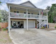 400 Mainship Court, Carolina Beach image