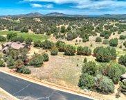 15365 N Badlands Circle, Prescott image