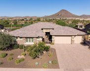 12782 W Tyler Trail, Peoria image