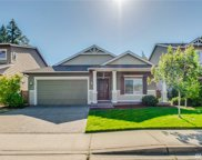 149 Pickford Place SW, Port Orchard image