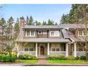 4515 OAKRIDGE  RD, Lake Oswego image