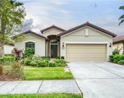 356 Laurel Falls Drive, Apollo Beach image