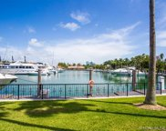 2512 Fisher Island Dr Unit #2512, Fisher Island image