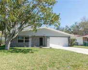 2277 Manor Court, Clearwater image