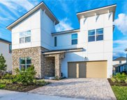 9014 Sunshine Ridge Loop, Kissimmee image