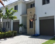 17720 Sw 149th Pl Unit #17720, Miami image