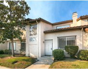 432 JOHNSON Road, Oxnard image
